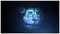 Five Nights at Freddy's Core Collection Xbox (US) - Imagem 5