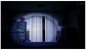 Five Nights at Freddy's Core Collection Xbox (US) - Imagem 3