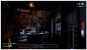Five Nights at Freddy's Core Collection Xbox (US) - Imagem 2