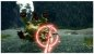 Monster Hunter Rise Nintendo Switch (US) - Imagem 4