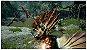 Monster Hunter Rise Nintendo Switch (US) - Imagem 3