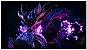 Monster Hunter Rise Nintendo Switch (US) - Imagem 6