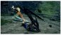 Monster Hunter Rise Nintendo Switch (US) - Imagem 5