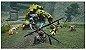Monster Hunter Rise Nintendo Switch (US) - Imagem 7