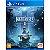 Little Nightmares II PS4 - Imagem 1