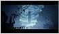 Little Nightmares II Nintendo Switch - Imagem 5