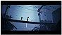 Little Nightmares II Nintendo Switch - Imagem 6
