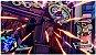 Persona 5 Strikers Nintendo Switch - Imagem 6