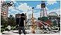 Persona 5 Strikers Nintendo Switch - Imagem 9