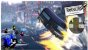 Persona 5 Strikers Nintendo Switch - Imagem 7