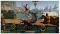Maneater PS4 (US) - Imagem 3