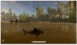 Maneater PS4 (US) - Imagem 7