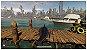 Maneater PS4 (US) - Imagem 5