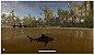 Maneater PS5 (US) - Imagem 6