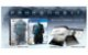 Fahrenheit: 15th Anniversary Edition PS4 (EUR) - Imagem 4
