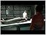 Fahrenheit: 15th Anniversary Edition PS4 (EUR) - Imagem 9