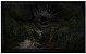 Werewolf: The Apocalypse Earthblood PS5 (EUR) - Imagem 7