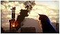 Werewolf: The Apocalypse Earthblood PS5 (EUR) - Imagem 8