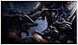 Werewolf: The Apocalypse Earthblood PS5 (EUR) - Imagem 4
