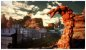 Werewolf: The Apocalypse Earthblood PS5 (EUR) - Imagem 2
