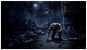 Werewolf: The Apocalypse Earthblood PS5 (EUR) - Imagem 6