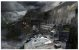 Werewolf: The Apocalypse Earthblood PS5 (EUR) - Imagem 5
