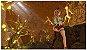Atelier Ryza 2: Lost Legends & The Secret Fairy Nintendo Switch (US) - Imagem 7