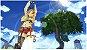 Atelier Ryza 2: Lost Legends & The Secret Fairy Nintendo Switch (US) - Imagem 5