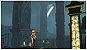 Atelier Ryza 2: Lost Legends & The Secret Fairy Nintendo Switch (US) - Imagem 6