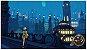 Atelier Ryza 2: Lost Legends & The Secret Fairy Nintendo Switch (US) - Imagem 2