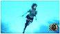 Atelier Ryza 2: Lost Legends & The Secret Fairy Nintendo Switch (US) - Imagem 3