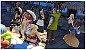 Atelier Ryza 2: Lost Legends & The Secret Fairy Nintendo Switch (US) - Imagem 4