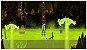 Kaze and the Wild Masks PS4 (US) - Imagem 3