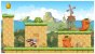 Kaze and the Wild Masks Nintendo Switch (US) - Imagem 6