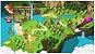 Kaze and the Wild Masks Nintendo Switch (US) - Imagem 8