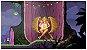 Kaze and the Wild Masks Nintendo Switch (US) - Imagem 9