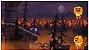 Kaze and the Wild Masks Nintendo Switch (US) - Imagem 5