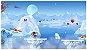 Kaze and the Wild Masks Nintendo Switch (US) - Imagem 2