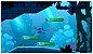 Kaze and the Wild Masks Nintendo Switch (US) - Imagem 10