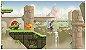 Kaze and the Wild Masks Nintendo Switch (US) - Imagem 7
