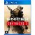 Sniper Ghost Warrior Contracts 2 PS4 - Imagem 1