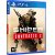 Sniper Ghost Warrior Contracts 2 PS4 - Imagem 2