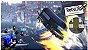 Persona 5 Strikers PS4 - Imagem 8