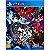 Persona 5 Strikers PS4 - Imagem 1