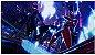 Persona 5 Strikers PS4 - Imagem 3