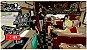 Persona 5 Strikers PS4 - Imagem 4