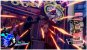 Persona 5 Strikers PS4 - Imagem 7