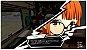 Persona 5 Strikers PS4 - Imagem 6
