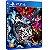 Persona 5 Strikers PS4 - Imagem 2