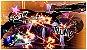 Persona 5 Strikers PS4 - Imagem 5